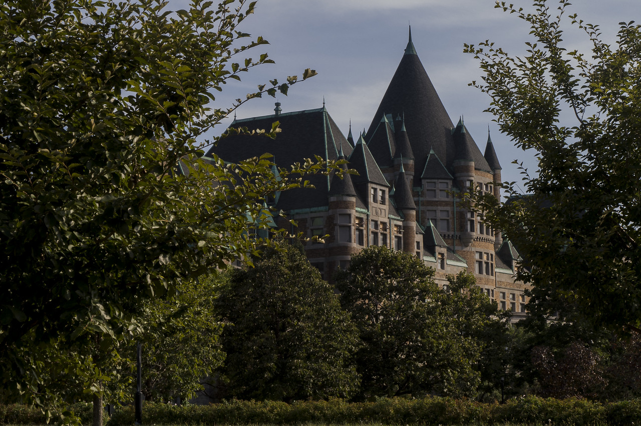 20080913_paysage_Montréal_Parc-Lafontaine_0049