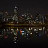 20080913_paysage_Montréal_Vieux-port-nuit_0053