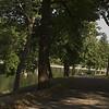 20080913_paysage_Montréal_Parc-Lafontaine_0046