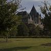 20080913_paysage_Montréal_Parc-Lafontaine_0048