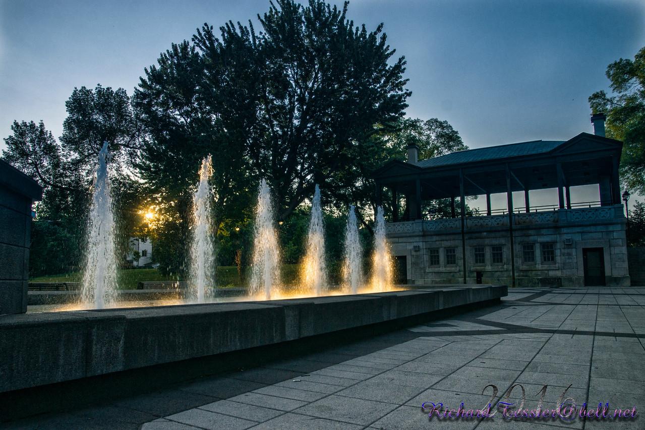 20160625_Montréal_Parc-Morgan0005