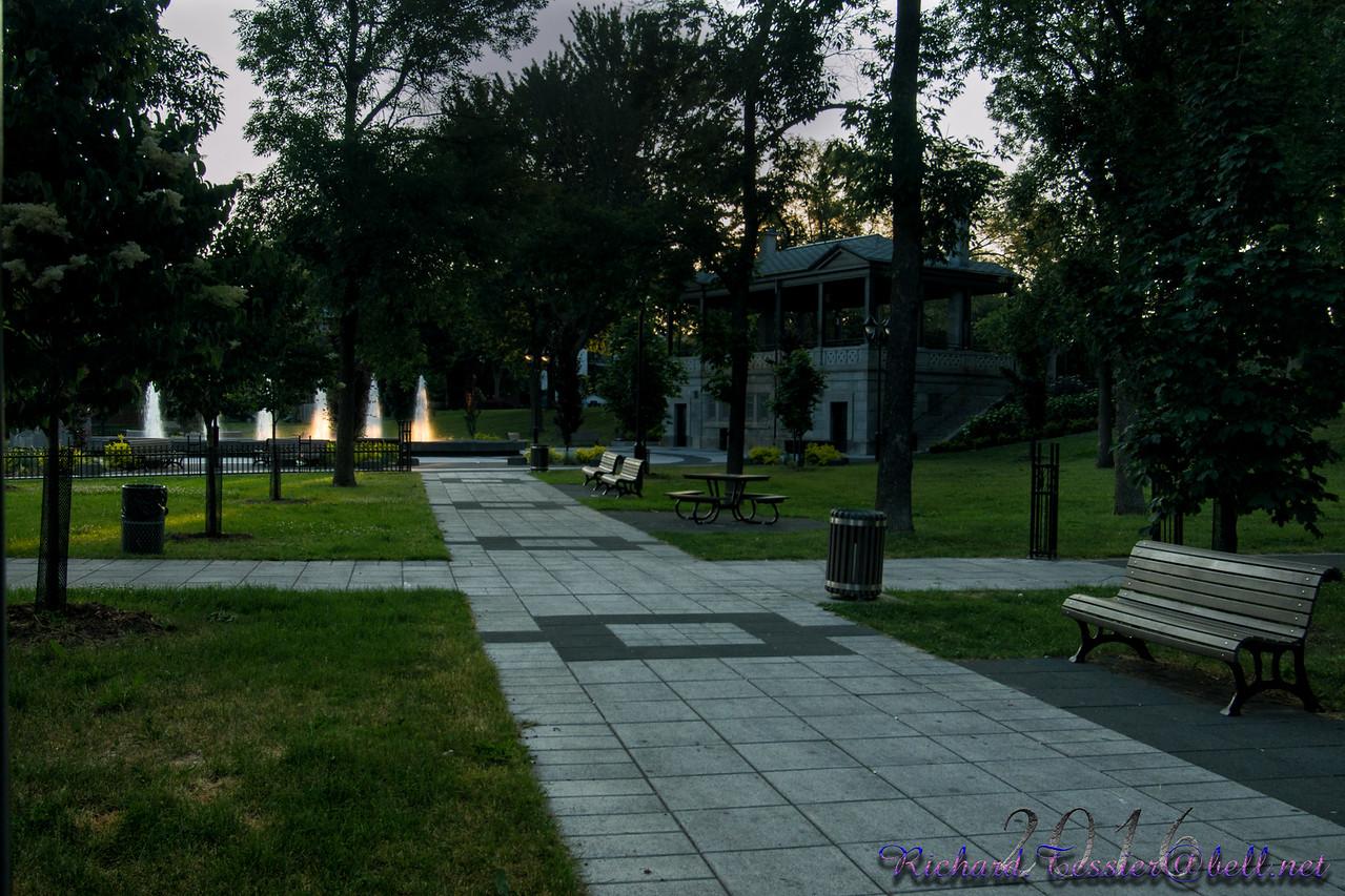 20160625_Montréal_Parc-Morgan0001