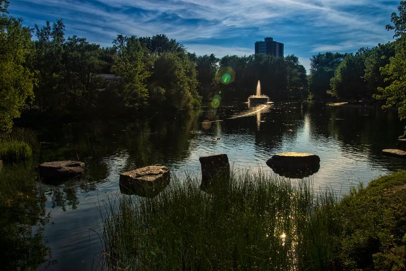 20160625_Montréal_Parc-Lafontaine_0020-1