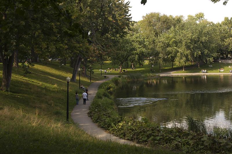 20080913_paysage_Montréal_Parc-Lafontaine_0043