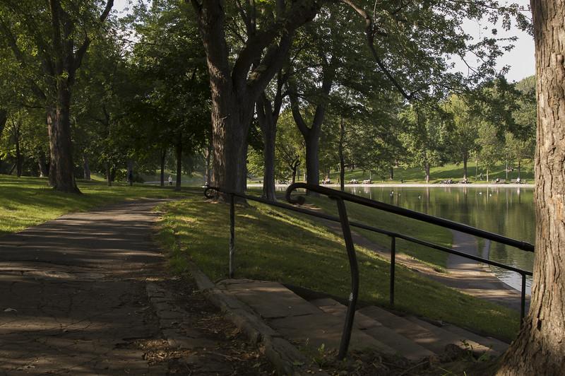20080913_paysage_Montréal_Parc-Lafontaine_0047