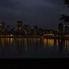 20080913_paysage_Montréal_Vieux-port-nuit_0051