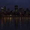 20080913_paysage_Montréal_Vieux-port-nuit_0050