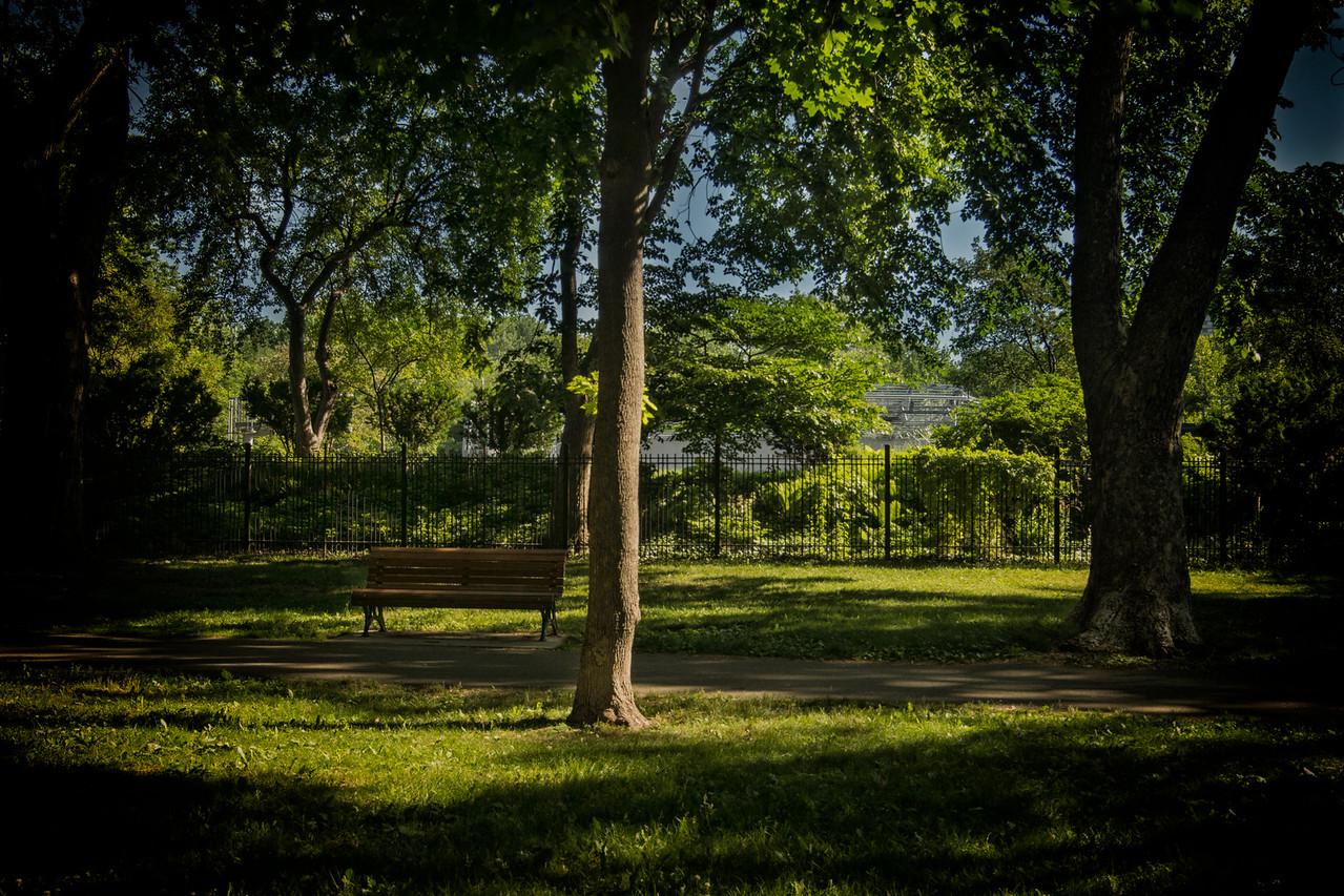 20160626_Montréal_Parc-Lafontaine_0023-1
