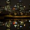 20080913_paysage_Montréal_Vieux-port-nuit_0054