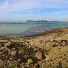 Port-Blanc, inconnu des guides touristiques et pourtant tellement magnifique, sauvage et authentique