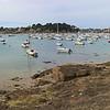 Port de Saint-Guirec