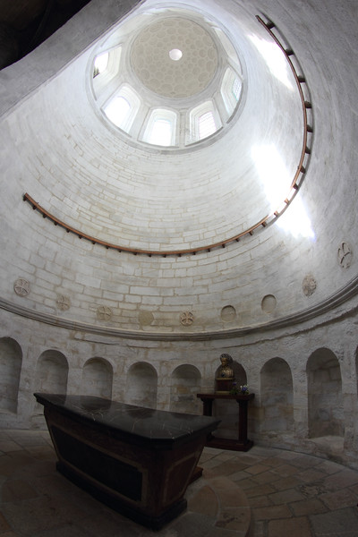 Cathédrale Saint-Pierre à Vannes