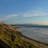 Biarritz et ses plages à Surf.