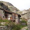 Au cœur du hameau de l'Ecot. <br /> A 2000m d'altitude, ce village fût habité à l'année jusqu'en 1960... un sacré défi.<br /> (Bonneval-sur-Arc, Haute-Maurienne)