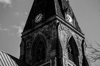 Montréal en photo 08-03-17