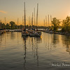 Pointe Claire Yacht Club 2