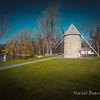 Parc Historique Pointe-du-Moulin 2