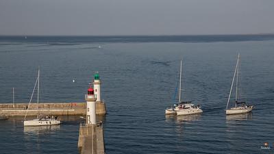 Belle Île - IMG_6775