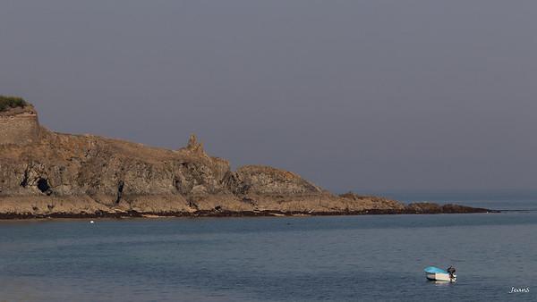 Belle Île - IMG_6637