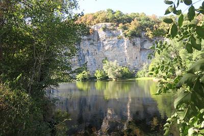 2016 09 07 - La Dordogne (10)