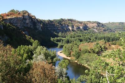 2016 09 07 - La Dordogne (6)