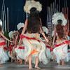 Tamure - Tahiti -