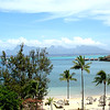 Moorea - Tahiti -