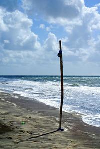 Dune du Pyla - ça se couvre