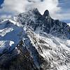 Panorama-3040a3046-01d-CarlhantNet (2)