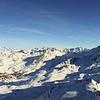Panorama-ValThorens4420-4426-2