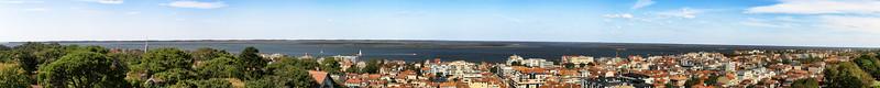 Panorama ARCACHON-5