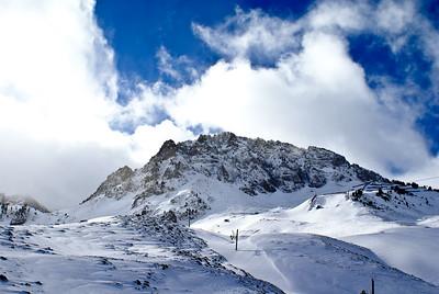 Mount france 04614