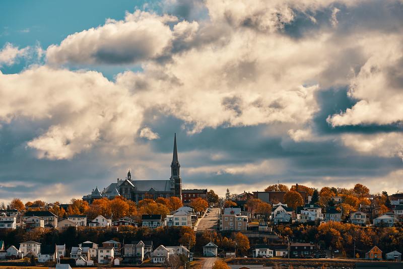 Rivière-du-Loup