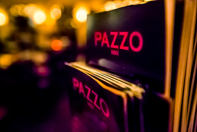 GLE_2390_pazzo_redbank_ReadyToGoPRODUCTIONS com