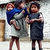 <h2>Nepal</h2>