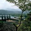 <h2>Road to Wulai Taiwan 7.jpg</h2>