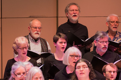 """pacfici northwest UU Music Festival """"No Ordinary Song: Music for a Divided World"""""""