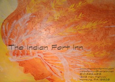 Indianinn_DSC1541