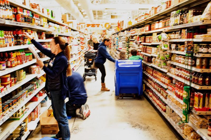 Pe. Searcher Shopper