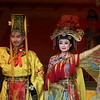 A vibrant and exciting performance at the Tang Dynasty Park revives the glamour, wealth, and conflict of this era. June 25, 2017