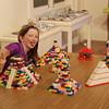 Altun Ha--in LEGOs!