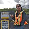 Volcanoes National Park, Kalapana, Hawaii