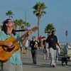 Sea Wall Singer (2006), Carlsbad, California