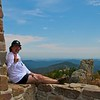 Harney Peak, South Dakota