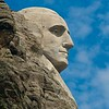 """Observe good faith and justice towards all Nations; cultivate peace and harmony with all."" George Washington (Farewell Address - Sept. 17, 1796)"