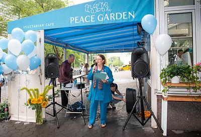 20190718_Peace Garden Cafe_075