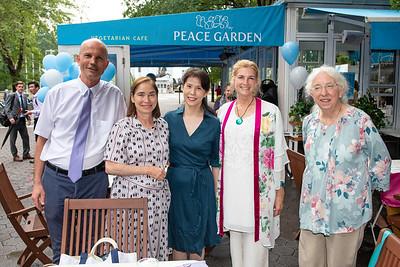 20190718_Peace Garden Cafe_067