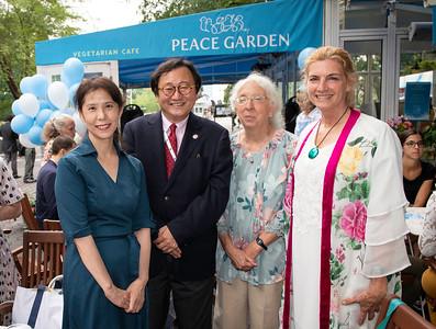 20190718_Peace Garden Cafe_062