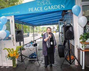 20190718_Peace Garden Cafe_070