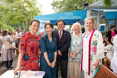 20190718_Peace Garden Cafe_063